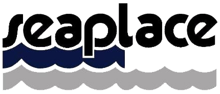 Seaplace logo